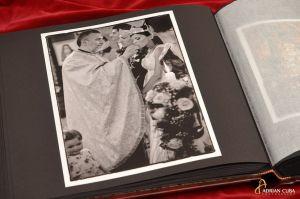 album-nunta-iasi-18.jpg