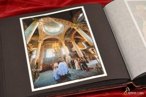 album-nunta-iasi-19.jpg