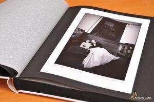 album-nunta-iasi-22.jpg