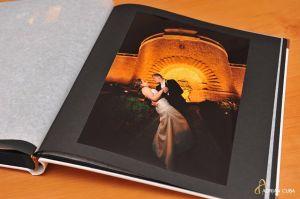 album-nunta-iasi-23.jpg