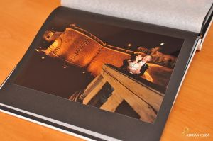 album-nunta-iasi-24.jpg