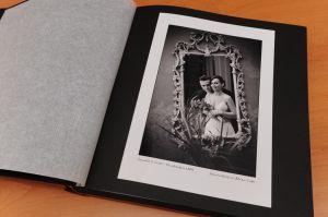 album-nunta-iasi-26.jpg