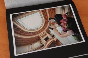 album-nunta-iasi-27.jpg