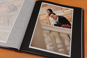 album-nunta-iasi-28.jpg