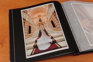 album-nunta-iasi-30.jpg