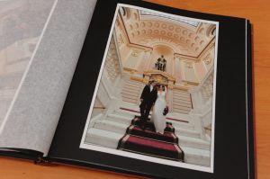 album-nunta-iasi-31.jpg
