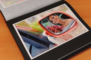 album-nunta-iasi-32.jpg