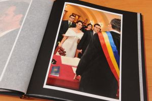 album-nunta-iasi-33.jpg