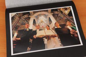 album-nunta-iasi-34.jpg