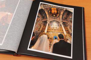album-nunta-iasi-35.jpg