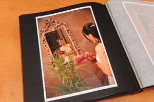 album-nunta-iasi-36.jpg