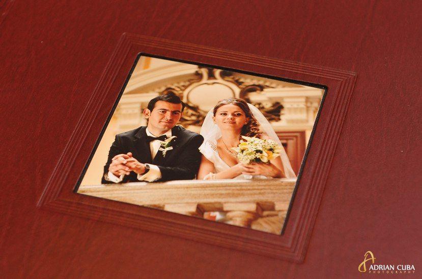album-nunta-iasi-01.jpg