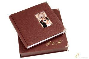 album-fotocarte-nunta-iasi-02.jpg