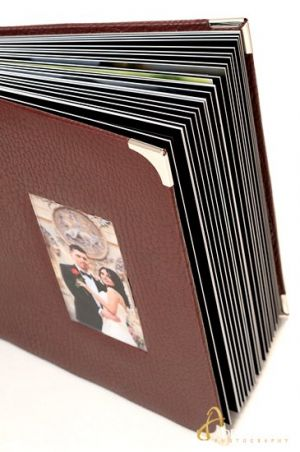 album-fotocarte-nunta-iasi-04.jpg