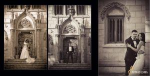 album-fotocarte-nunta-iasi-05.jpg