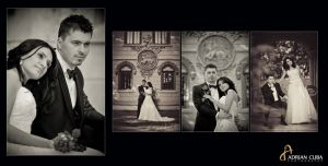 album-fotocarte-nunta-iasi-07.jpg