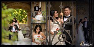 album-fotocarte-nunta-iasi-08.jpg