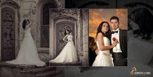 album-fotocarte-nunta-iasi-09.jpg