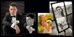 album-fotocarte-nunta-iasi-10.jpg