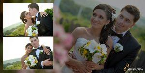 album-fotocarte-nunta-iasi-11.jpg