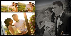 album-fotocarte-nunta-iasi-12.jpg