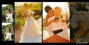 album-fotocarte-nunta-iasi-13.jpg