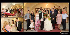 album-fotocarte-nunta-iasi-14.jpg