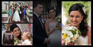 album-fotocarte-nunta-iasi-15.jpg