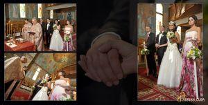 album-fotocarte-nunta-iasi-16.jpg