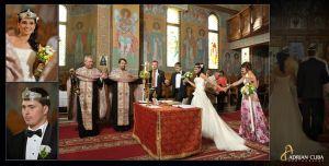 album-fotocarte-nunta-iasi-17.jpg
