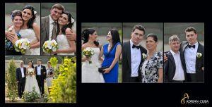 album-fotocarte-nunta-iasi-18.jpg