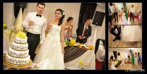 album-fotocarte-nunta-iasi-20.jpg
