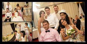 album-fotocarte-nunta-iasi-21.jpg