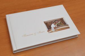 album-fotocarte-nunta-iasi-23.jpg