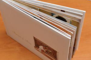album-fotocarte-nunta-iasi-24.jpg
