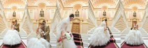 album-fotocarte-nunta-iasi-28.jpg
