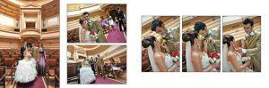 album-fotocarte-nunta-iasi-31.jpg