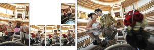 album-fotocarte-nunta-iasi-32.jpg