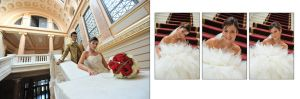 album-fotocarte-nunta-iasi-33.jpg