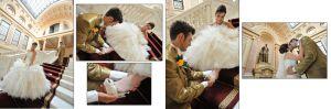 album-fotocarte-nunta-iasi-34.jpg