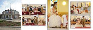 album-fotocarte-nunta-iasi-35.jpg