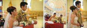 album-fotocarte-nunta-iasi-36.jpg