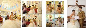 album-fotocarte-nunta-iasi-39.jpg