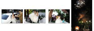album-fotocarte-nunta-iasi-41.jpg