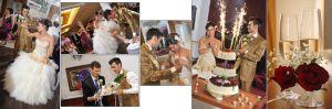 album-fotocarte-nunta-iasi-43.jpg