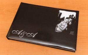 album-fotocarte-nunta-iasi-44.jpg