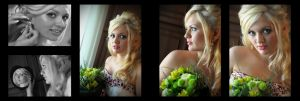 album-fotocarte-nunta-iasi-52.jpg
