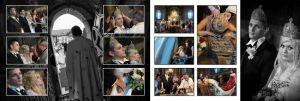 album-fotocarte-nunta-iasi-53.jpg