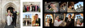 album-fotocarte-nunta-iasi-54.jpg