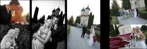 album-fotocarte-nunta-iasi-55.jpg